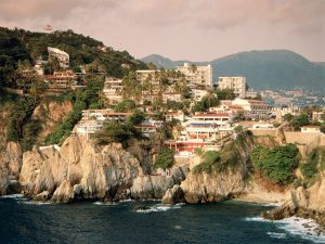 La_Quebrada_Cliff_Acapulco_Mexico